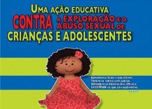 Bola na Rede lança Cartilha Educativa 2016