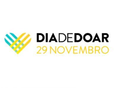 #DiadeDoar