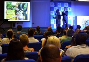Movimento de Apoio à Cidadania Fiscal lança Balanço Social do Programa nota Paulista